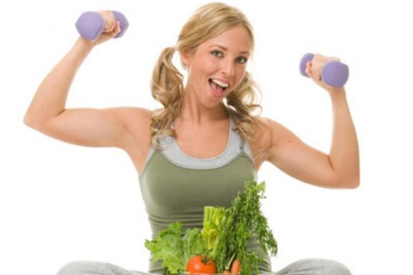 que deporte ayuda a bajar de peso mas rapido