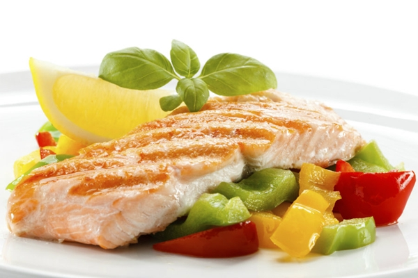 Dieta de las 19hs: come de día, adelgaza de noche. Parte I