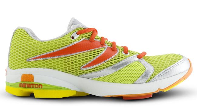 Consejos para elegir unos zapatos para correr